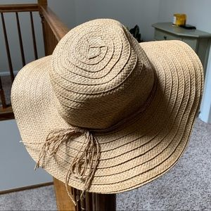fd81827bdaa97 GUC Lands End floppy beach hat